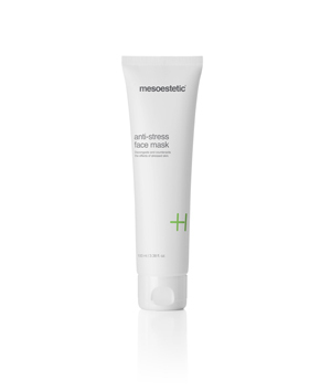 mesoestetic. Anti-stress Face Mask 100 ml