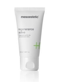 mesoestetic. Regenerance Active 50 ml