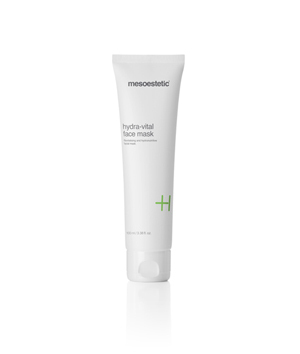 mesoestetic. Hydra-Vital Face Mask 100 ml