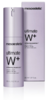 Mesoestetic. Ultimate W+. Ultimate W+ Whitening Essence 30 ml