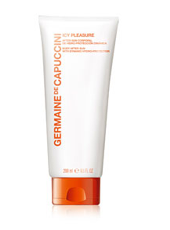 Germaine de Capuccini. AFTER-SUN CORPORAL HIDRO-PROTECCIÓN 200 ml