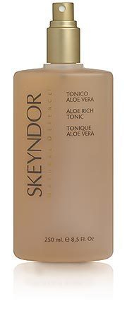 SKEYNDOR. NATURAL DEFENCE. Aloe Rich Tonic 250 ML