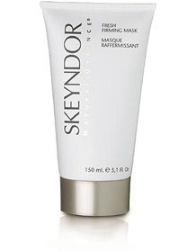 SKEYNDOR. NATURAL DEFENCE. Fresh Firming Mask 50 ml