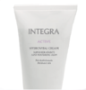 Integra. Active. Leche Desmaquillante 200 ml