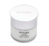 Integra. Active. Active Cream 50 ml