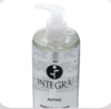 Integra. Active. Desmaquillante de Ojos 100 ml
