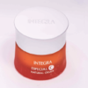 Integra. Special C. Vitamina C Crema 50 ml