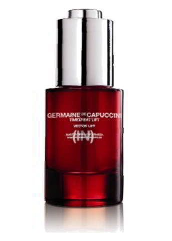 Germaine de Capuccini. Lift (IN) Vector Lift Sérum 50 ml