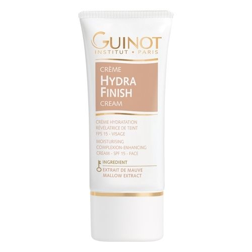 Guinot. Hidratación. Hydra Finish 30 ml