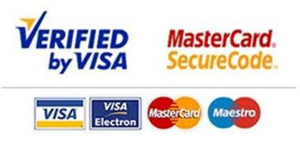 VERIFED_BY_VISA