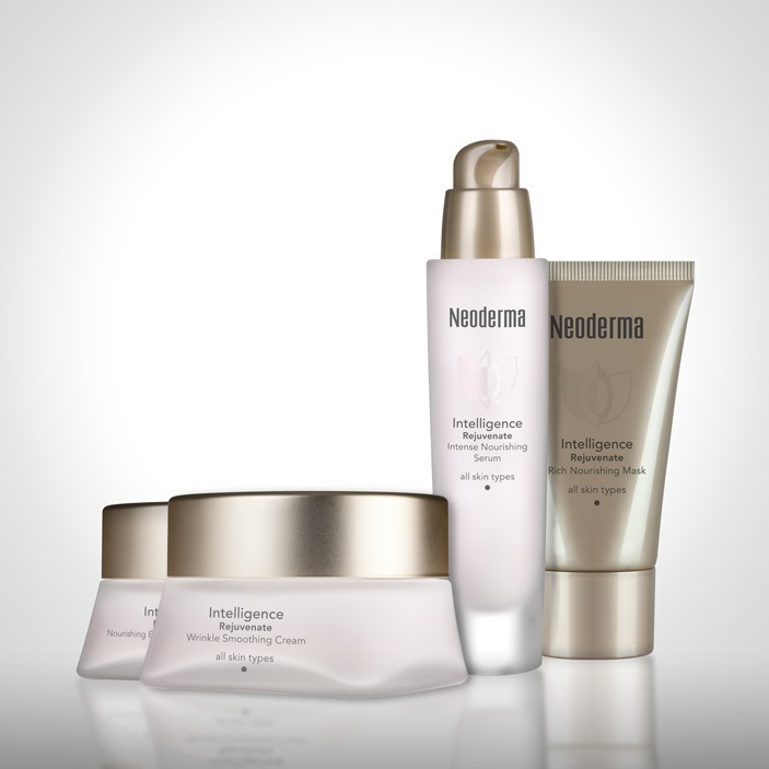 neoderma-s-intelligence-rejuvenate-line_91_1_93_