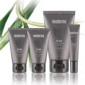 Neoderma For Men
