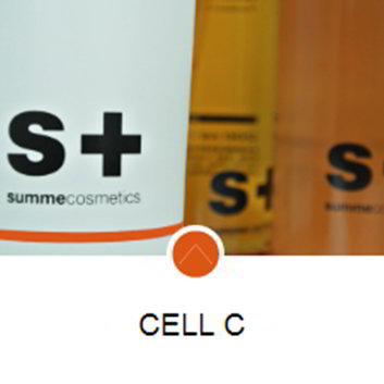 summe_cosmetics_cell_c_line