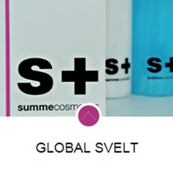 summe_cosmetics_global_svelt_line