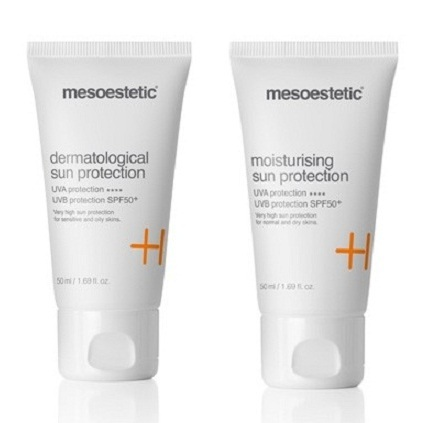 mesoestetic-proteccion-solar