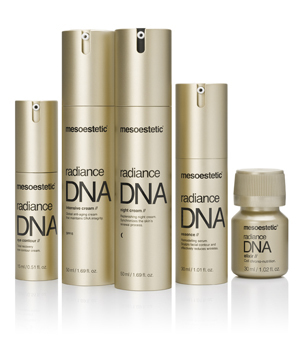 mesoestetic_Radiance_DNA