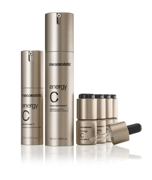 mesoestetic_energy_C