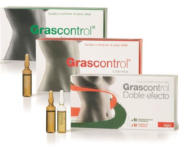 mesoestetic_grascontrol