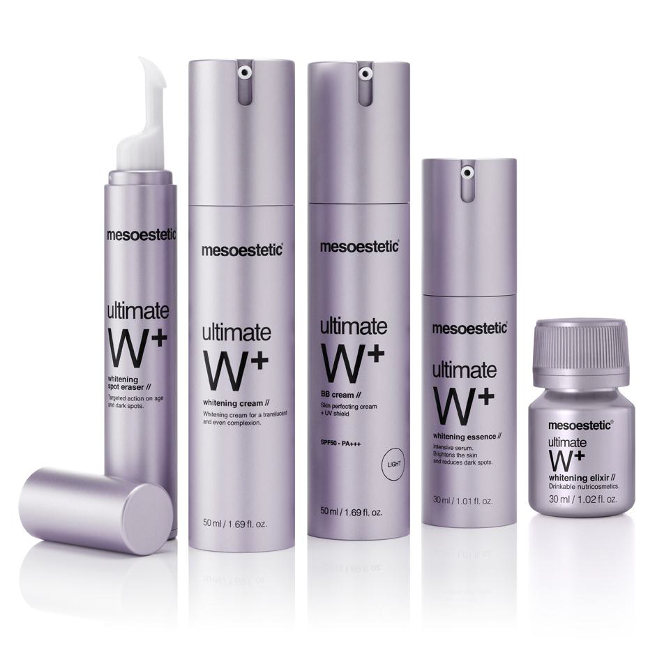 mesoestetic_ultimate_w