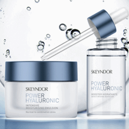 skeyndor-power-hyaluronic