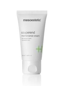 mesoestetic. Couperend Maintenance Cream 50 ml
