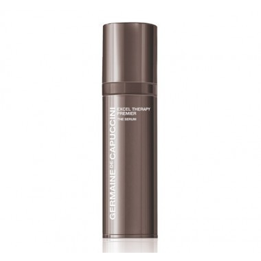 Germaine de Capuccini. EXCEL THERAPY PREMIER. The Serum 50 ml