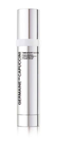 GERMAINE DE CAPUCCINI. TIMEXPERT WHITE. SÉRUM INTENSIVO CORRECCIÓN ANTIMANCHAS 30 ML