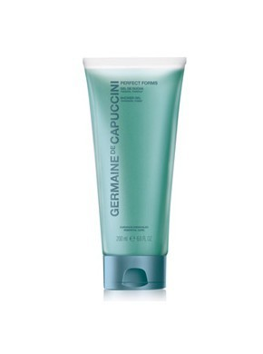 Germaine de Capuccini. CORPORAL. Gel de Ducha. 200 ml.