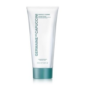 Germaine de Capuccini. CORPORAL. Shower Scrub 200 ml