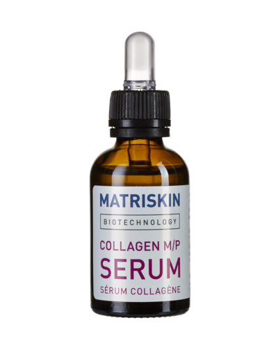 Matriskin. Sérum de Colágeno 30 ml