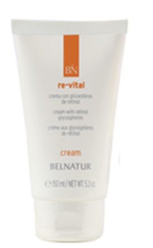 BELNATUR. Re-Vital. RE-VITAL CREAM 150 ml.