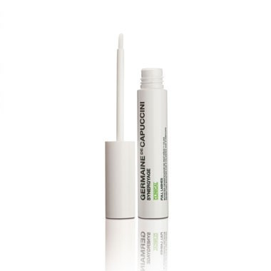 Germaine de capuccini. Synergyage. Full Lashes 8 ml
