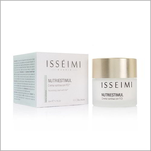 Heber Farma. Nutriestimul 50 ml