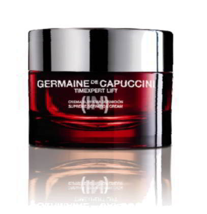 Germaine de Capuccini. Lift (IN) Crema Suprema Definición 50 ml