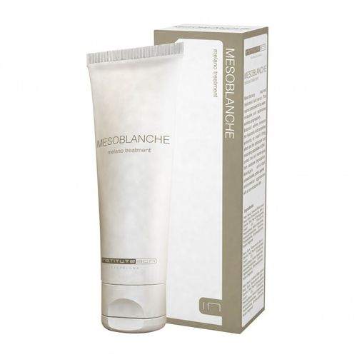 Institute BCN. Crema MesoBlanche 50 ml