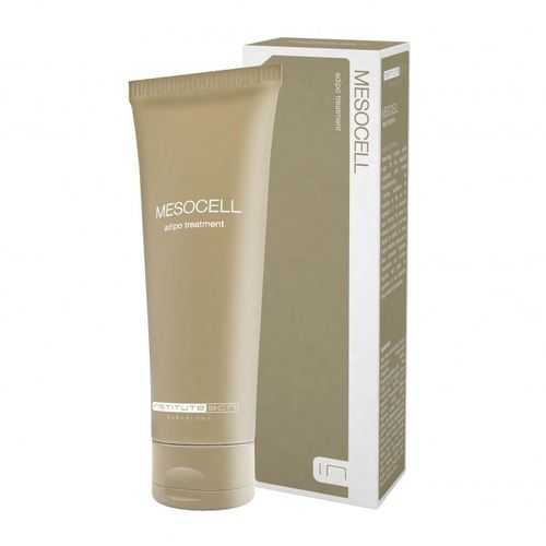 Institute BCN. Crema Corporal MesoCell 200 ml