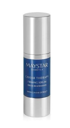 MAYSTAR. Caviar Therapy. Sérum Reafirmante 30 ml