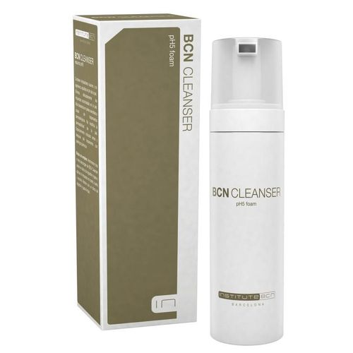 Institute BCN. BCN Cleanser 150 ml
