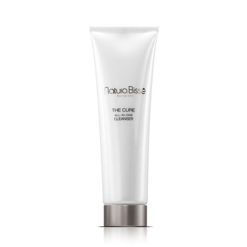 Natura Bissé. The Cure. The Cure All in One Cleanser 150 ml