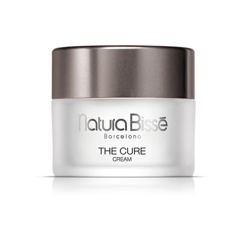 Natura Bissé. The Cure. The Cure Cream 50 ml