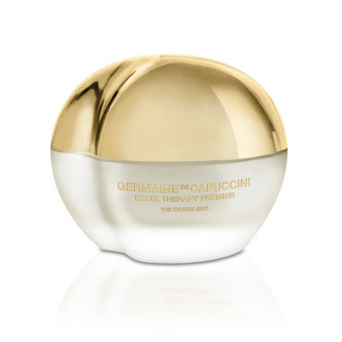 Germaine de Capuccini. Excel Therapy Premier. The Cream GNG 50 ml