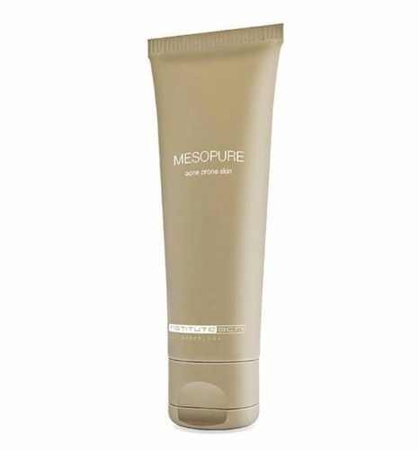 Institute BCN. Mesopure 50 ml