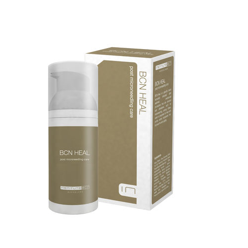 Institute BCN. BCN Heal 35 ml Airless