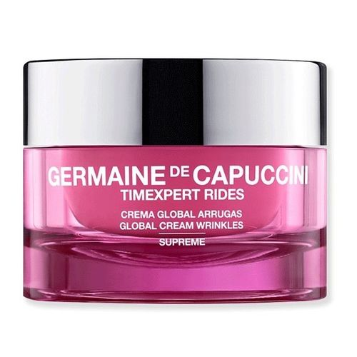Germaine de Capuccini. Timexpert Rides Crema Global Arrugas Supreme 50 ml