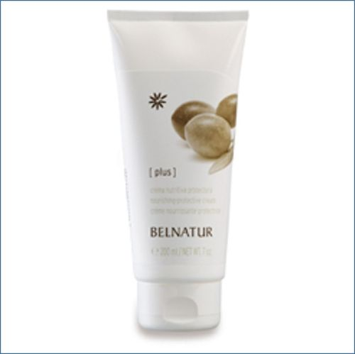 Belnatur. Plus 200 ml