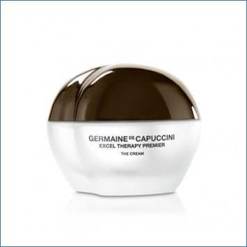 germaine-de-capuccini-EXCEL-THERAPY