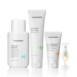 mesoestetic_home_performance